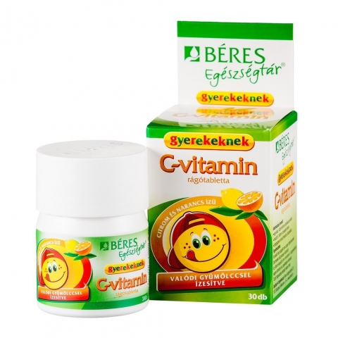Beres_Egeszsegtar_C-vitamin_ragotabletta_gyerek__30x_846901_2016.jpg