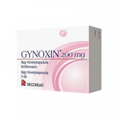 gynoxin-200-mg-lagy-huvelykapszula-3x-500x500.jpg
