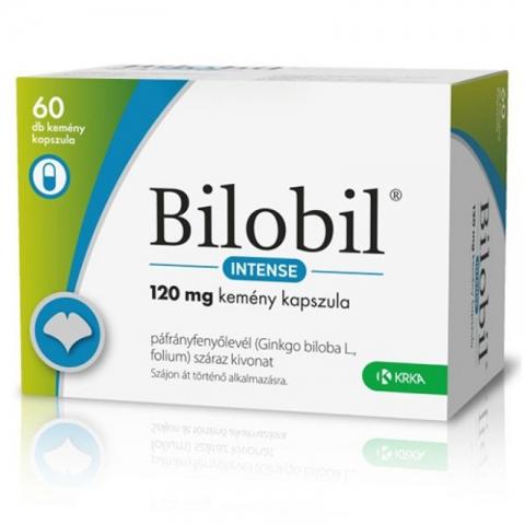 bilobil-intense-120-mg-kemeny-kapszula-60x.jpg