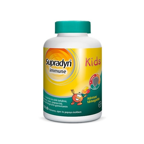 supradyn-immune-kids-gumivitamin-100x.jpg