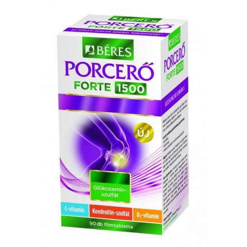 6780_porcero_forte_1500_90db_reretus_3d_(1).jpg