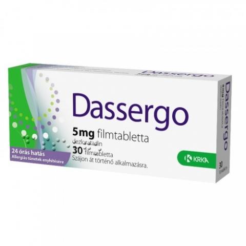 dassergo-5-mg-filmtabletta-30x-500x500.jpg