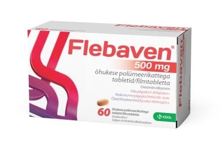 Flebaven_60x500mg_tabletta_3d.jpg