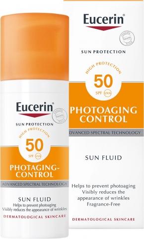 eucerin-photoaging-control-sun-fluid-spf50-50ml.jpg
