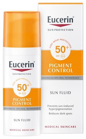 eucerinsun_pigment_control_fluid_ff50_50_ml_1.jpg