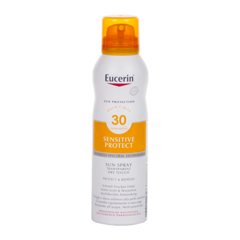 eucerin_sun_napozo_spray_f30_transparent_aeroszol__200ml_763972_2018.png