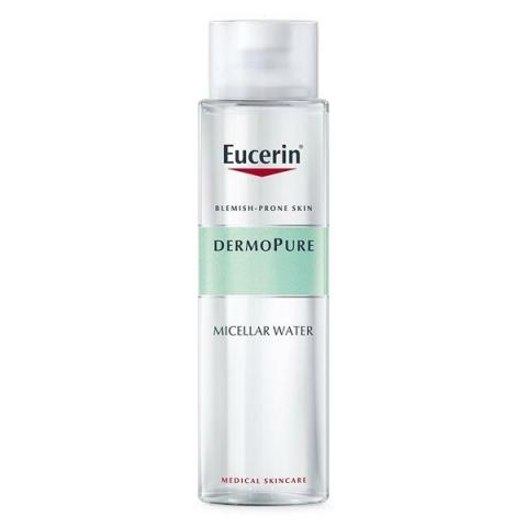 eucerin-dermopure-melytisztito-micellas-arclemoso-400ml.jpg
