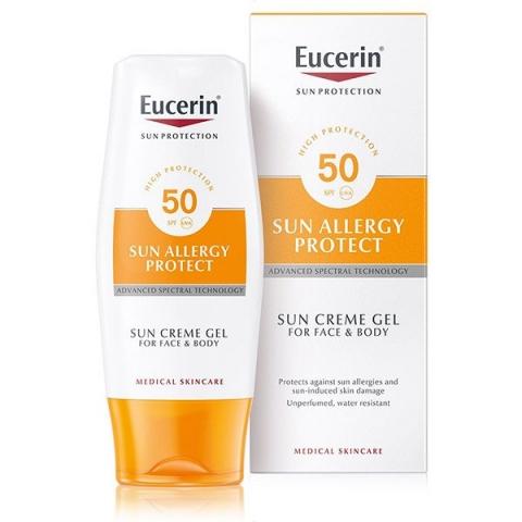 eucerin-sun-allergy-protect-napallergia-elleni-krem-gel-spf-50-150ml.jpg