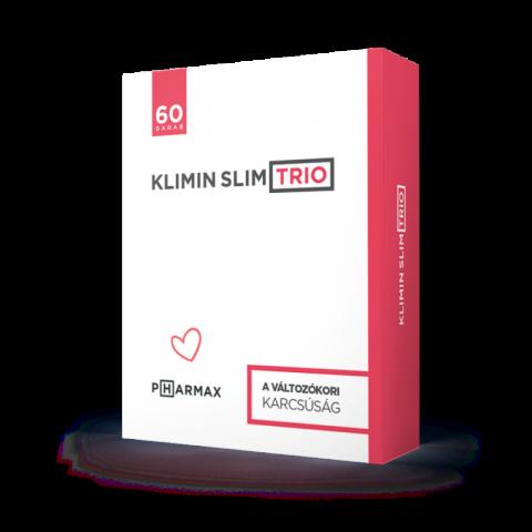 klimin_slim_trio_2_(1).png