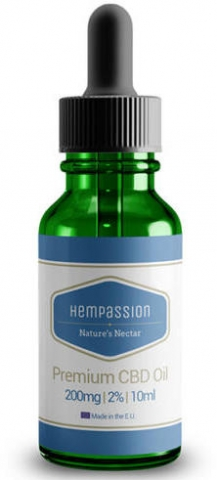586902060.hempassion-cbd-premium-olaj-hempassion-2-10ml_.jpg