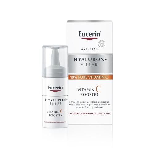 eucerin-hyaluron-filler-vitamin-c-booster-8ml.jpg