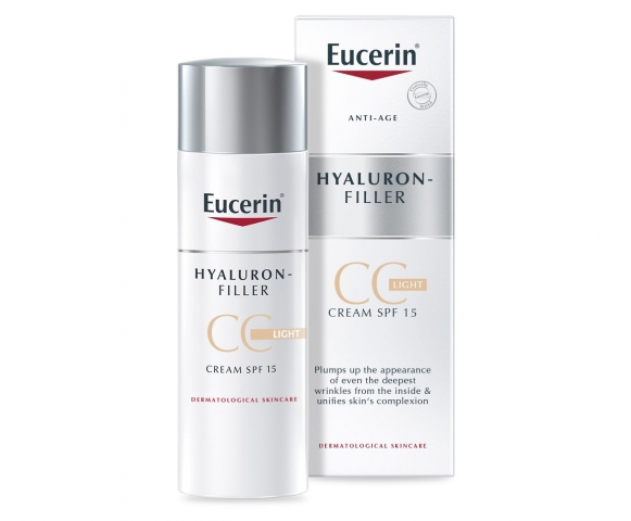 87921_EUCERIN_HYALURON-FILLER_CC_CREAM_LIGHT.jpg