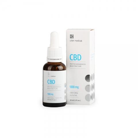 usa-medical-30-ml-cbd-olaj-1000-mg-.jpg