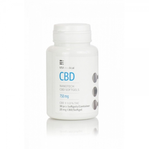 usa-medical-cbd-kapszula-750-mg-j.jpg