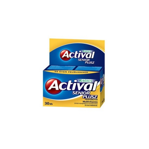 actival-senior-plusz-filmtabletta-30x.jpg