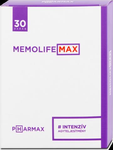 MEMOLIFE_MAX_30X.png