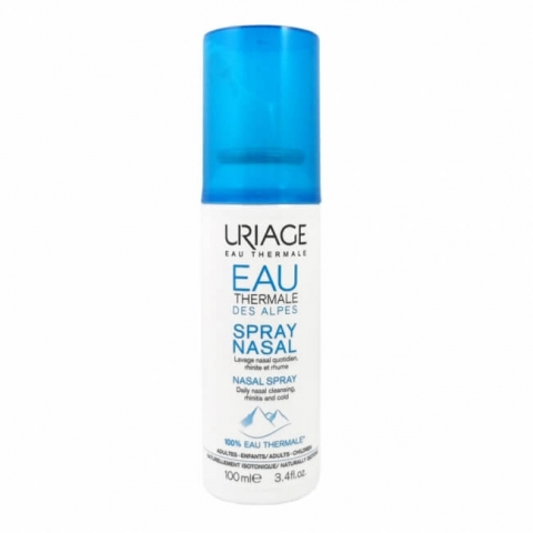 uriage-eau-thermale-nasal-spray-100ml.jpg