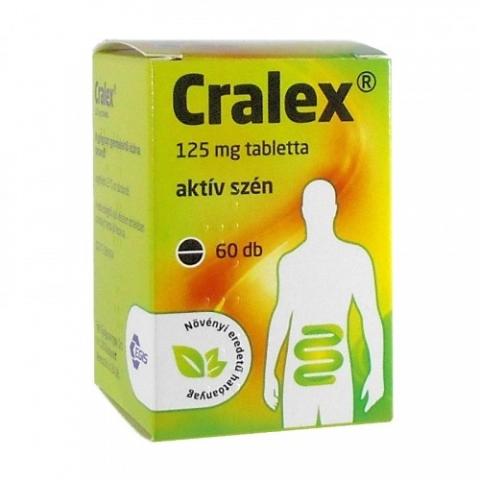 cralex-125-mg-tabletta-60x-500x500.jpg