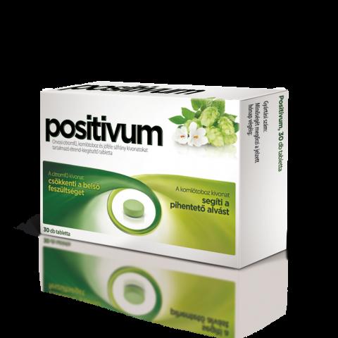 Positivum_tabletta_30x.png