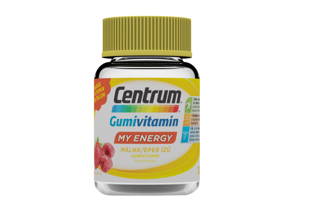 centrum_my_energy.png