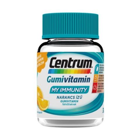 centrum-my-immunity-600x600.jpg