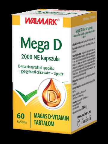 Mega_D_2000IU_60_BOX_HUN_3D_R_W09188-S-03-HUN.PNG