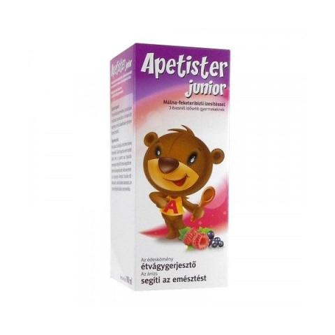apetister-junior-oldat-malna-feketeribizli-izesitessel-100ml.jpg