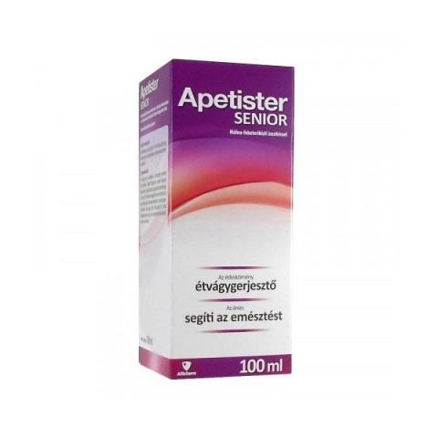 apetister-senior-oldat-malna-feketeribizli-izesitessel-100ml.jpg