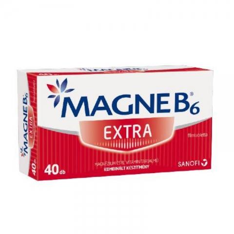 magne_b6_extra_40.jpg