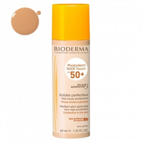 bioderma-photoderm-nude-touch-03-golden-40ml-550x550._.jpg
