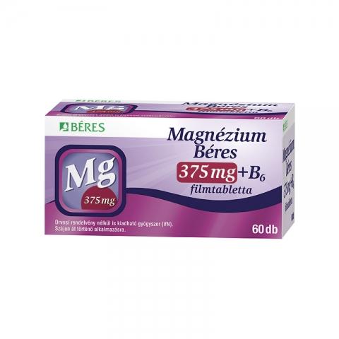 beres-magnezium-375mg-b6-60filmtabl-703675.jpg