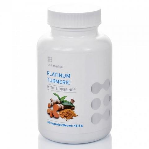 usa-medical-platinum-turmeric-kapszula-60db.jpg