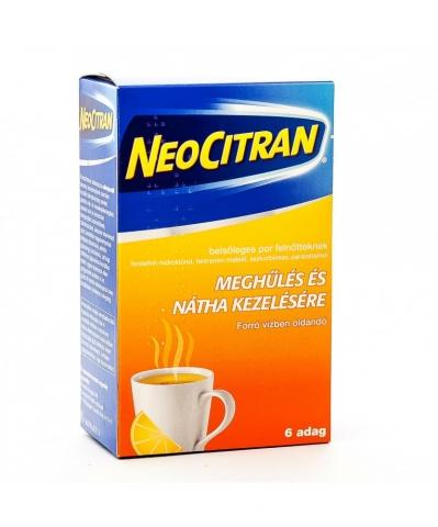neo-citran-belsoleges-por-felnotteknek-6x.jpg