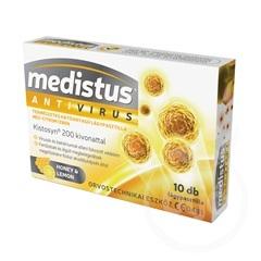 Medistus_antivirus_lagypasztilla_mez-citrom_izben_10_db-i166875.jpg
