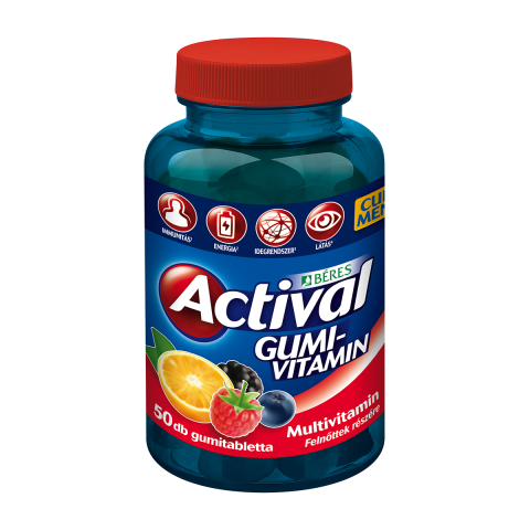 beres-actival-gumivitamin-felnotteknek.png
