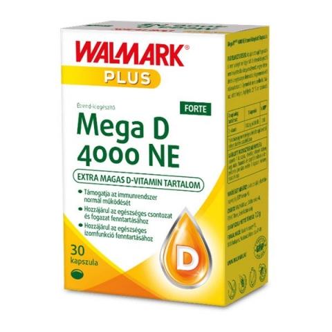 walmark-plus-mega-d-4000-ne-forte-kapszula-30x.jpg