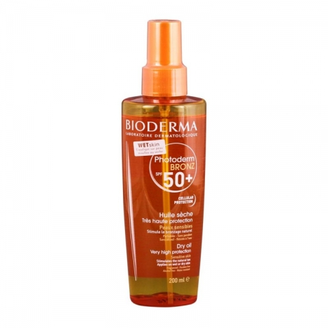 Photoderm_BRONZ_olaj_SPF_50_BIODERMA__200ml_124555_2016.jpg