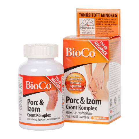 bioco_porc-izom-csont_komplex_tabletta__120x_758283_2017.png
