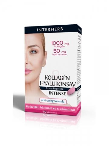 interherb-kollagen-hyaluronsav-szepsegformula-intense-tabletta-30db_(1).jpg