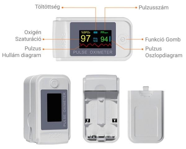 pulzoximeter_setino.jpg