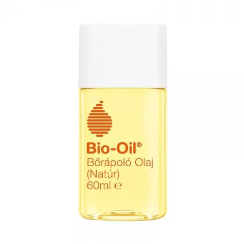 bio-oil-borapolo-olaj-natur-60ml.jpg