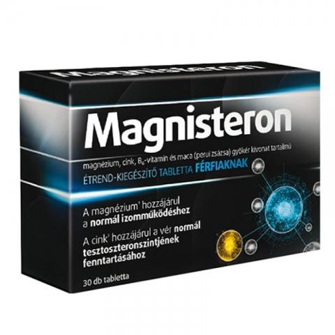 magnisteron500x500.jpg