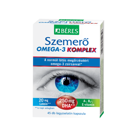 beres-szemero-omega3-komplex-618538.png