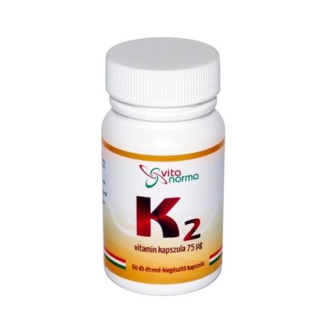 vitanorma-k2-vitamin-75-mcg-kapszula-30x_(1).jpg