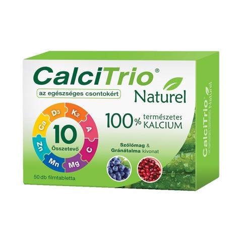 naturel-calcitrio-filmtabletta-50db-_585090.jpg