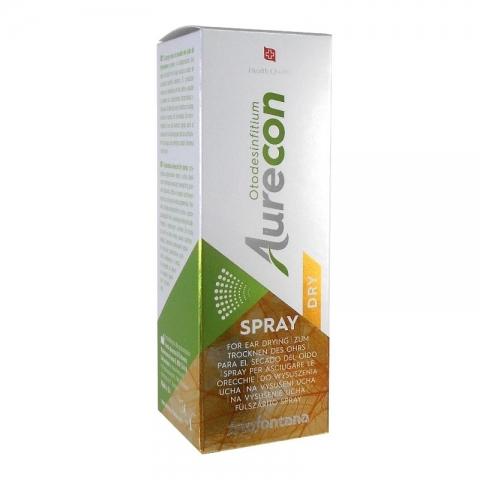 aurecon-dry-fulszarito-spray-50-ml-800x800._.jpg