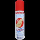 Plastubol-PP spray (CFC mentes) 125g