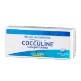 Cocculine bukkális tabletta 30x