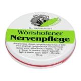 Nervenpflege tabletta 60x