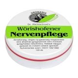 Nervenpflege tabletta 120x